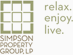 Simpson-Property-Group